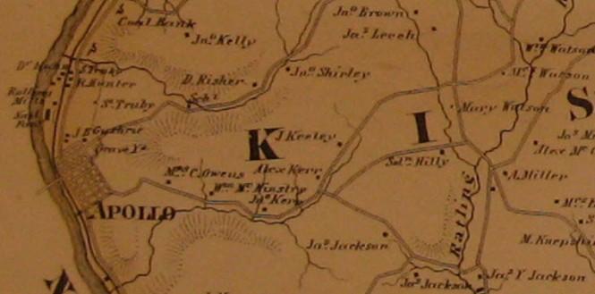 1861-KiskiTwp-Apollo
