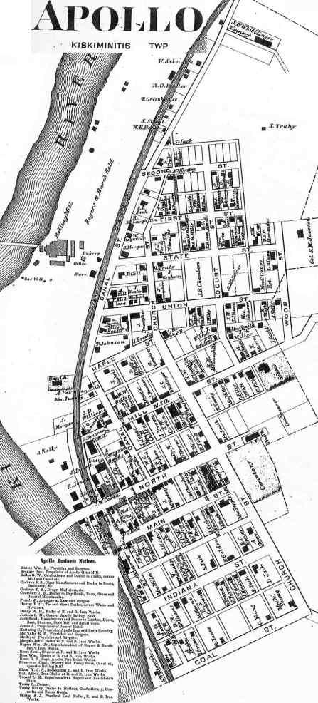 1876-apollo-fullMap-Pomeroy