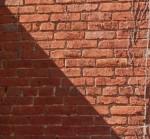BrickPattern2