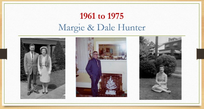 Margie&DaleHunter-Til1976