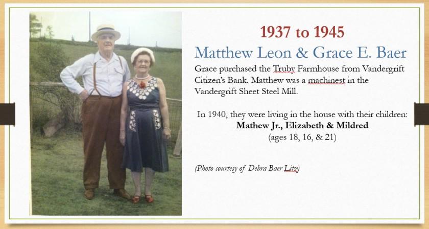 Matt&GraceBaer-to1945