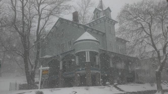 JacksonHouse-Dec2012