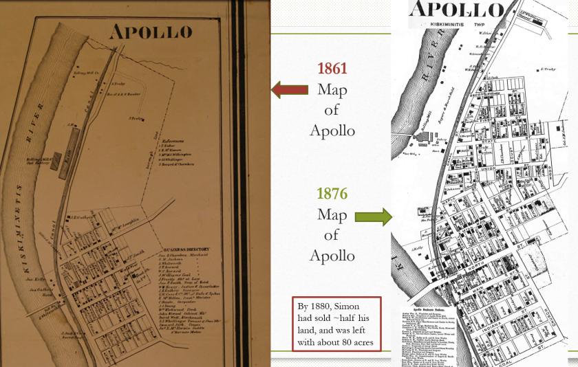 1861-1876-ApolloMaps