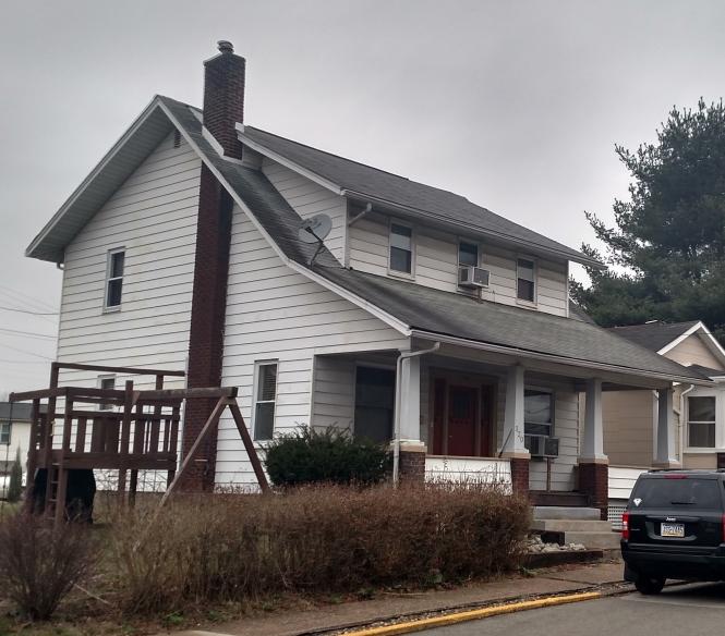 BuyersHouse-320N3rdStreetCropped