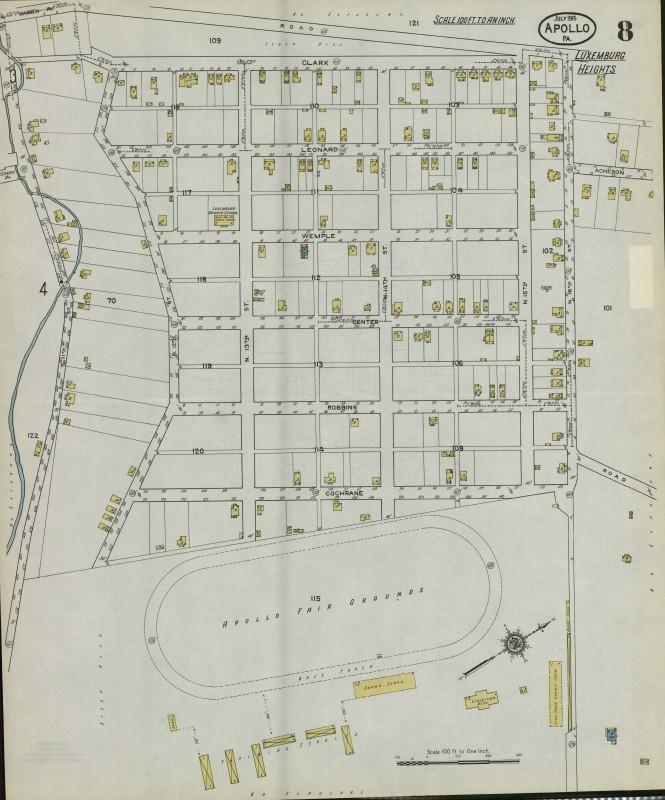 1915-NorthApollo_LoRez-Sheet_8 copy