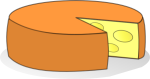 cheese_wheel_illustration