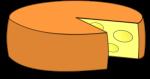 cheese_wheel_illustration