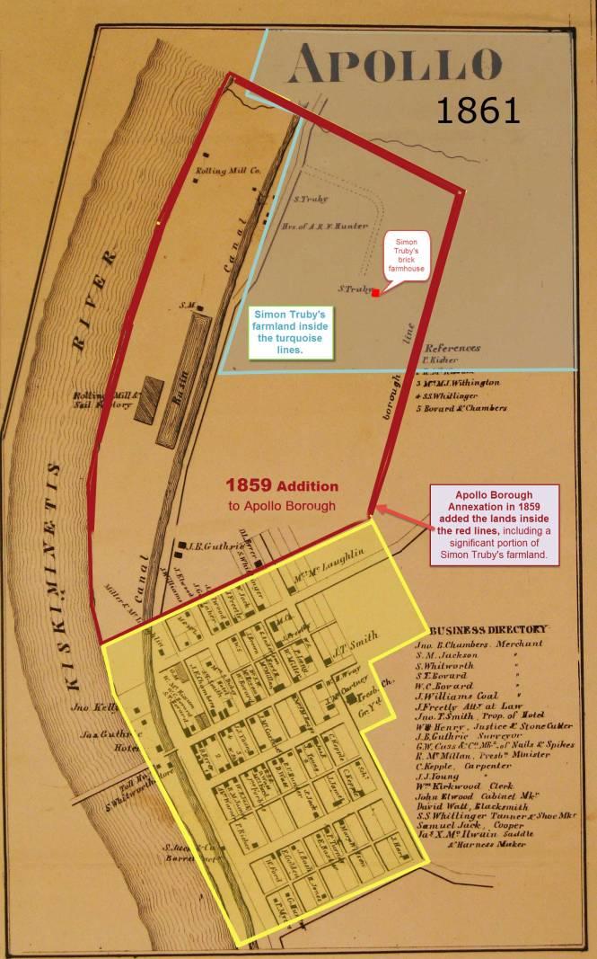 1861-apolloboro-trubyfarm1859annexation_yellow