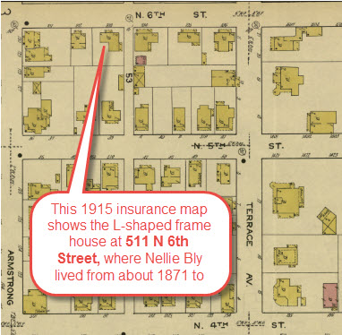 1915-lot6-map-rotated