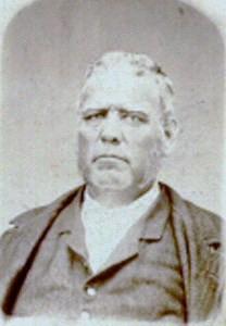 judge-michael-cochran