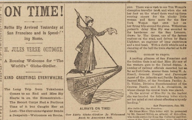 nellie-theworldnewspaper-1890