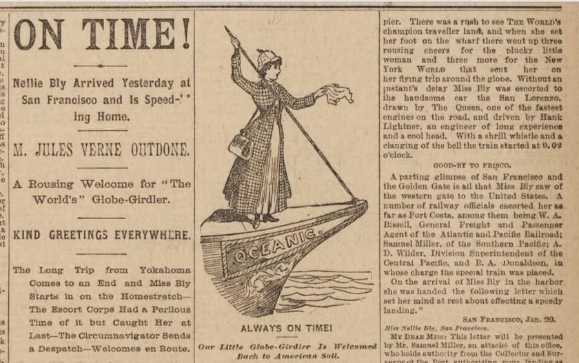nellie-theworldnewspaper-1890