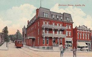 HartmanHouse-ChambersHotel-FredSloop