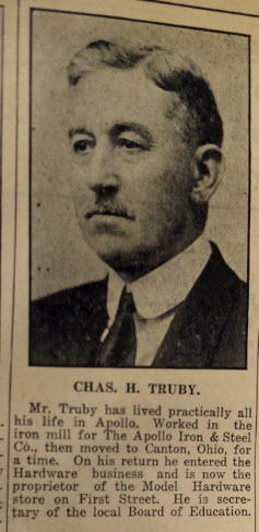 CHTruby-ApolloNewsRecord-1916.jpg
