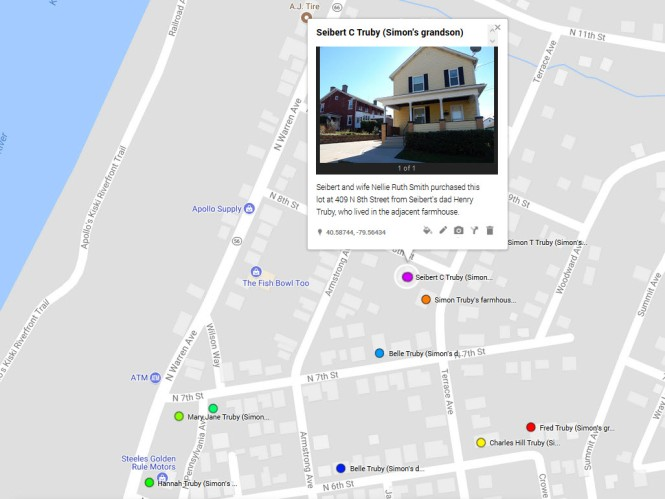 InteractiveMap-SimonsKids&grandikdsHomes