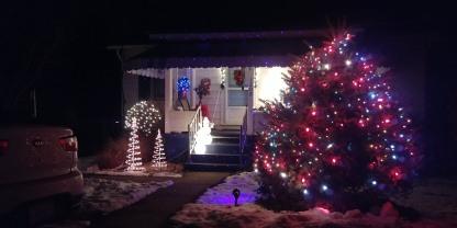 1209 Cochran Ave, North Apollo PA