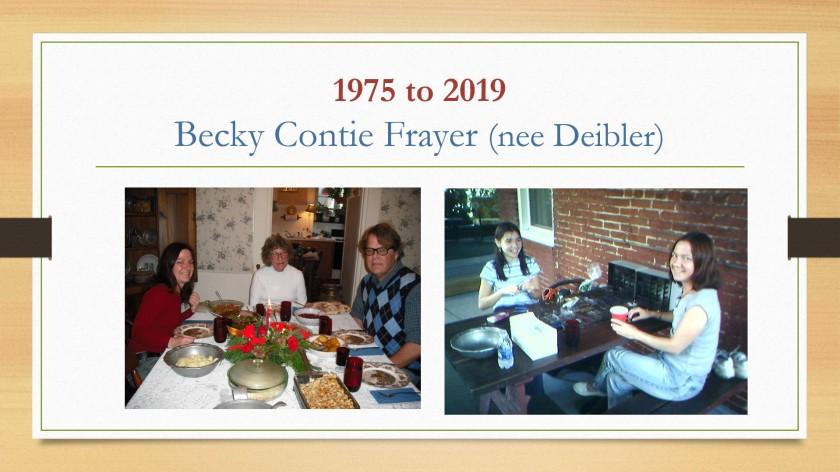 BeckyFrayer-1975-2019